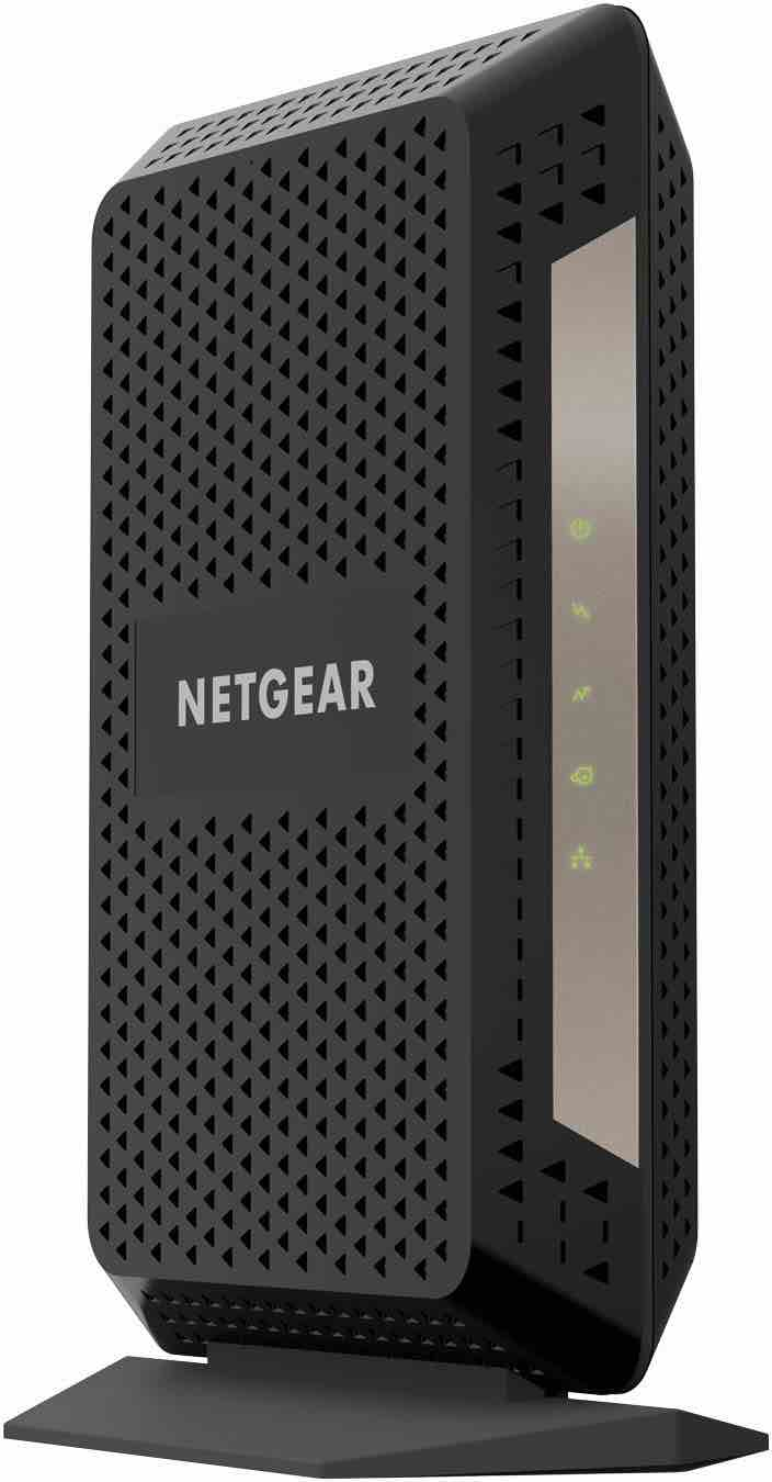 NETGEAR Cable Modem CM1000