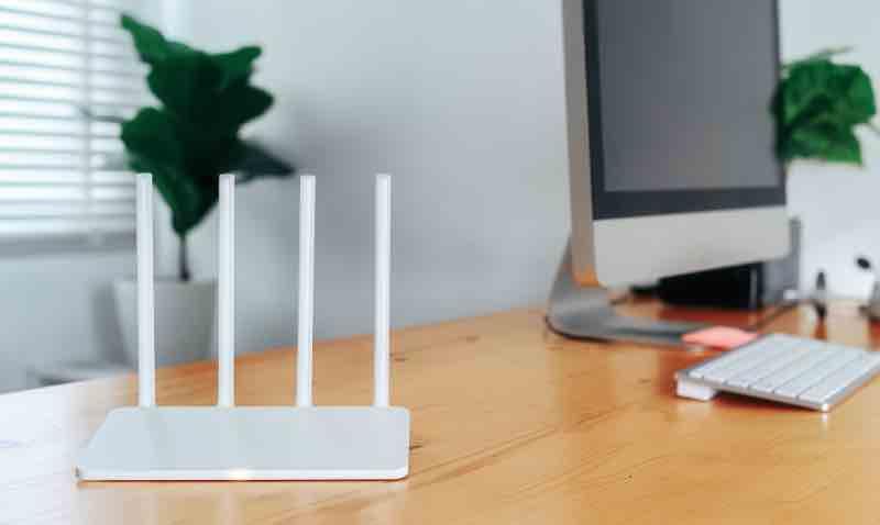 Best Wifi Router For Long Range