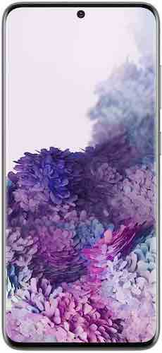 Samsung Galaxy S20 5G Factory Unlocked New Android Cell Phone
