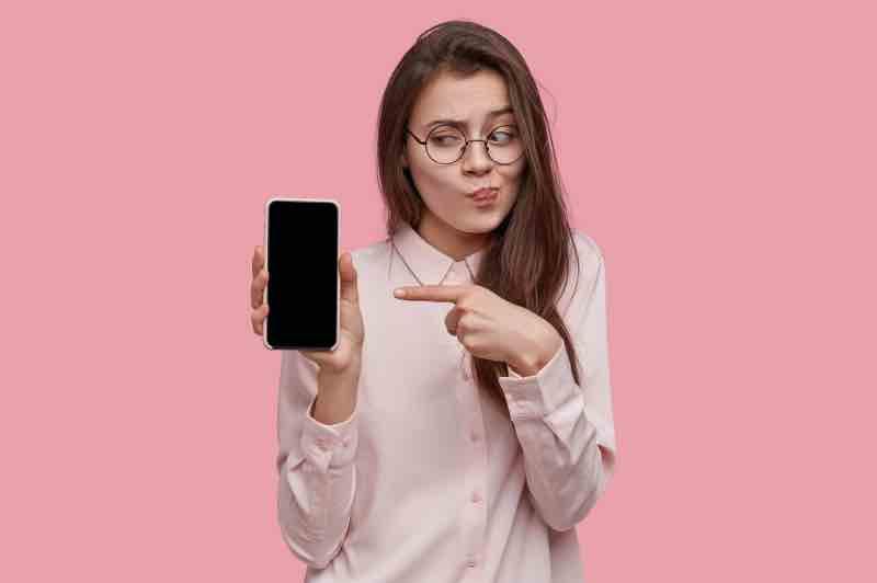 Verizon's Newest Phones