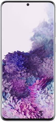 Samsung Galaxy S20+ Plus 5G Factory Unlocked