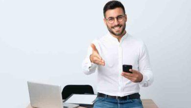 Unlocked Cell Phone Deals