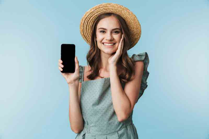 What Phones Are Compatible With Cricket Wireless